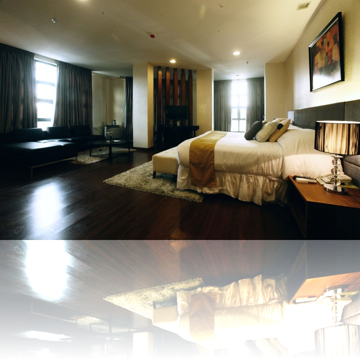 2_presidential suite_sssaa (Small).jpg